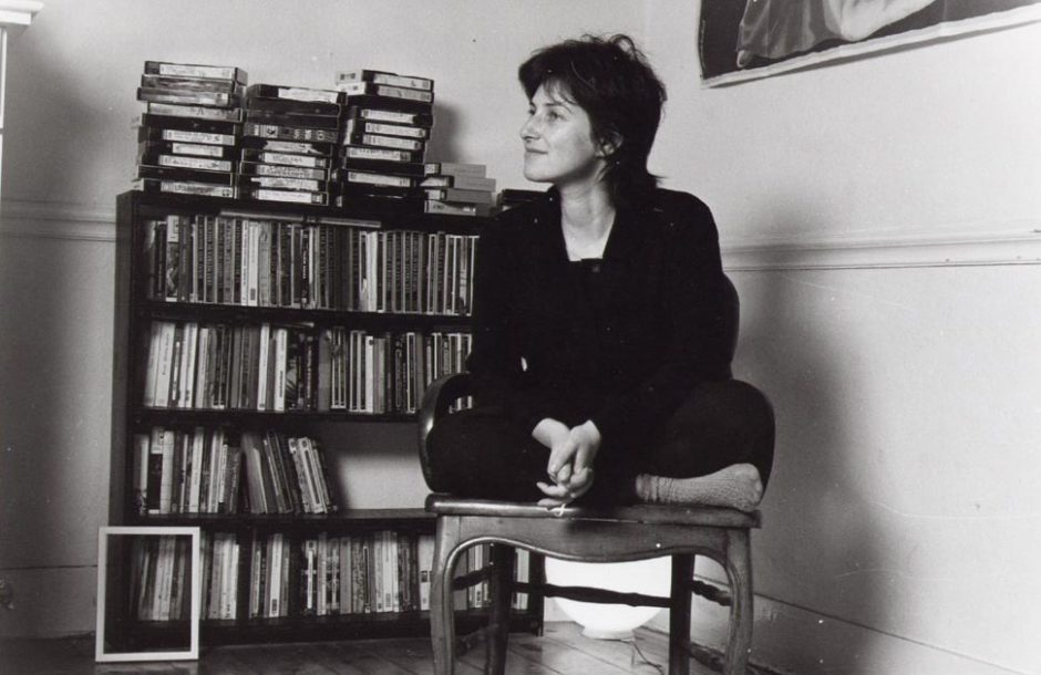 01-chantal-akerman-bam