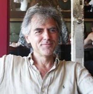 Roberto Beneduce