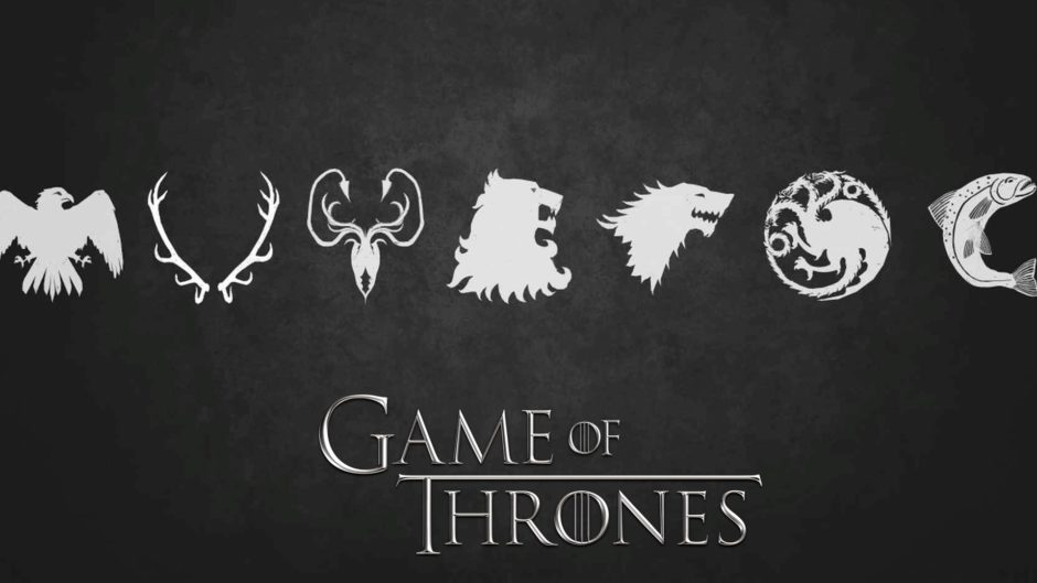 game-of-thrones-4-1920x1080