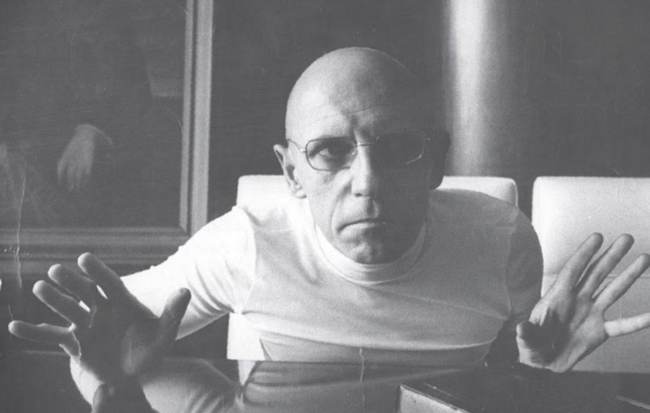 •-Michel-Foucault-el-transgresor-de-la-normalidad-y-la-disciplina