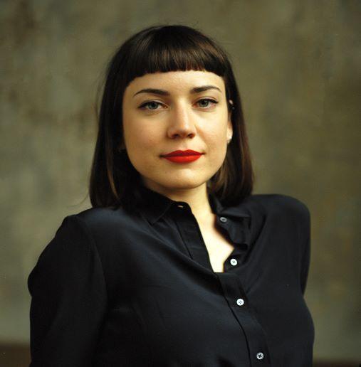 Lucrezia_Calabrò Visconti okok